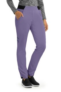 Grey's Anatomy Impact Elite Pant GIP504-Greys Anatomy Impact