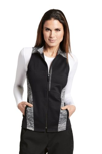 Grey's Anatomy Impact 2 Pocket Vest Top-Greys Anatomy Impact