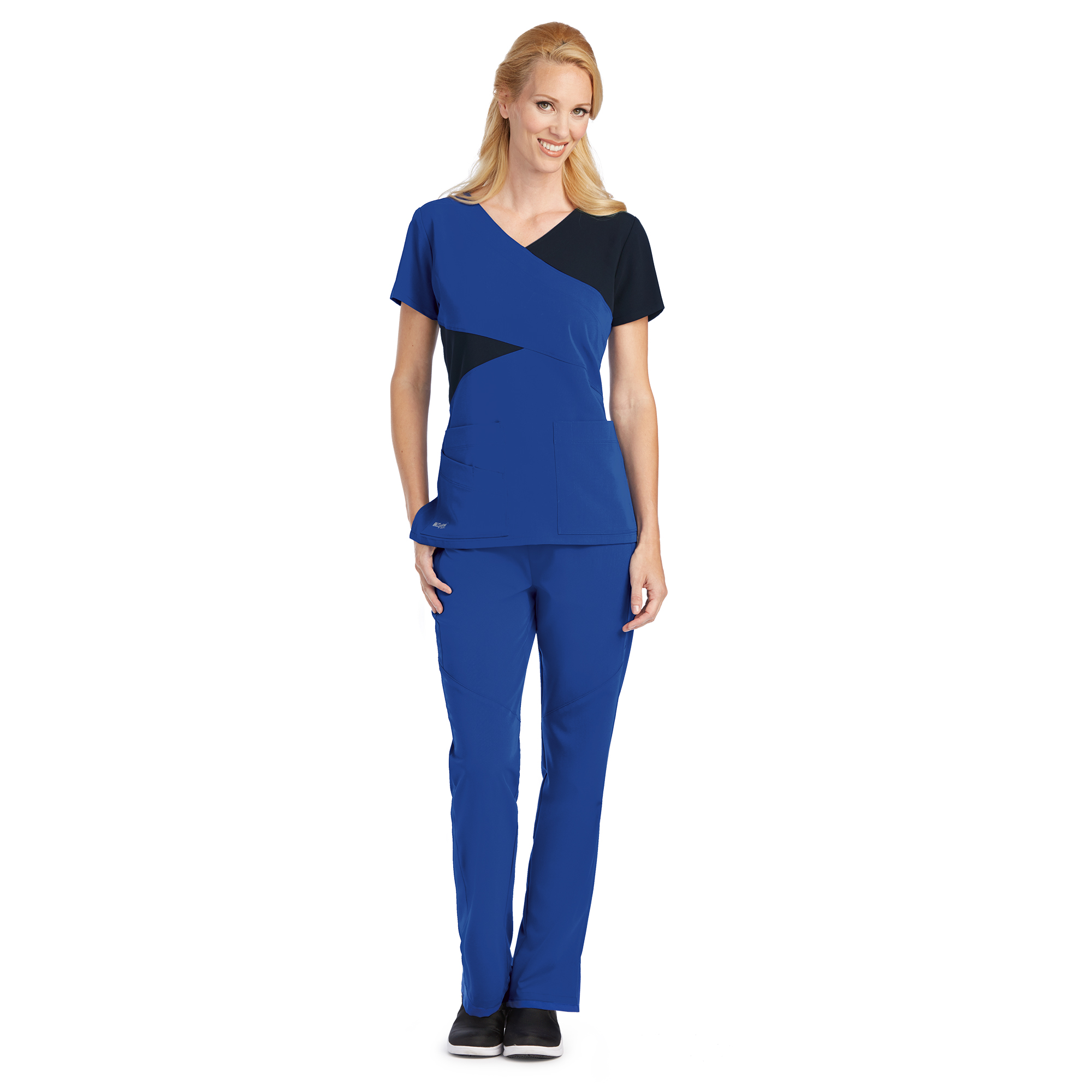 61c7d9f190c Buy/Shop Grey's Anatomy Signature Online in PA – The House Of Scrubs