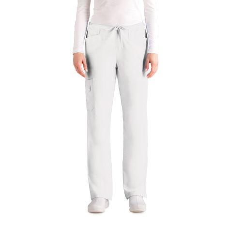 Grey's Anatomy Signature Women's April Scrub Pant-