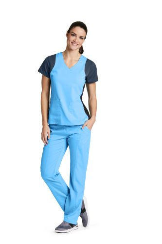 ee88e22808b Buy/Shop Greys Anatomy Active Online in WI – The Scrub and Shoe Company