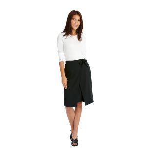 Barco Grey's Anatomy Signature Women's Wrap Skirt