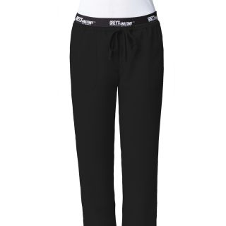 Grey's Active 3 Pocket Scrub Pant