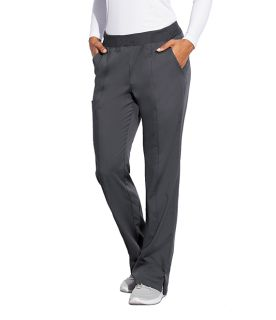"Motion - Stunning 3 Pocket Cargo ""Jill Pant""-Motion By Barco"