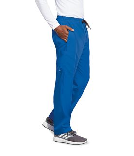 "Motion - 4 Pocket Men's Zip Fly ""Jake Pant""-Motion By Barco"