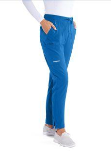 Skechers NEW Vitality 4 Pocket Pant-Skechers
