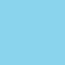 Blue Ice (417)