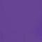 Purple Dream (520)