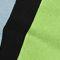 Kiwi / Moonstruck / Black (KWMB)