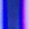 Vibrant Prism (VIPR)