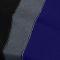 Vivid Violet / Granite / Black (VVGB)