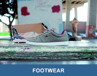 footwear061343154943.jpg