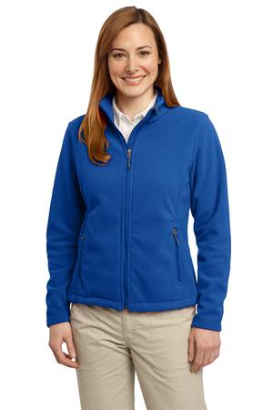 Women Fleece-Port Authority