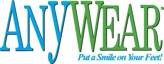 ANYWEAR_SMILE_LOGO.JPG