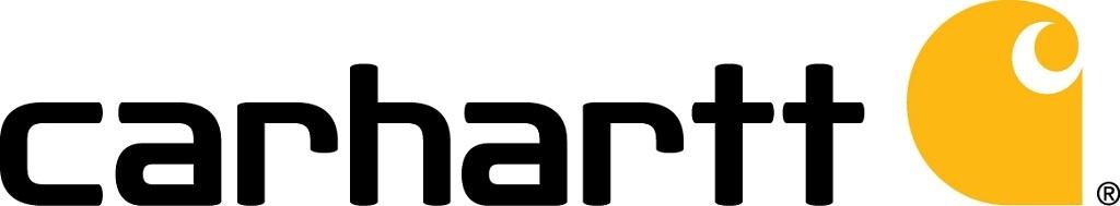 carhartt-new-logo-horiz09.jpg