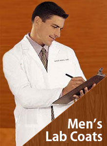category-mens-lab-coats_2211425.jpg
