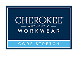 CHEROKEE_WORKWEAR_CORE_STRETCH_LOGO.png