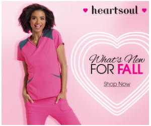 HEARTSOUL-FALL1204334.jpg