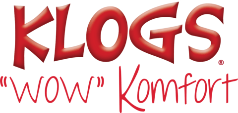 klogs_logo_new_large.png