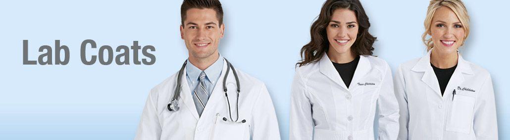 Lab-Coats-Brand-Banner-ATM15.jpg