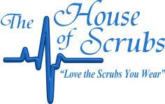 The House Of Scrubs