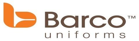 logoBarco153229.jpg