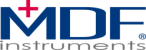 mdf_logo.jpg
