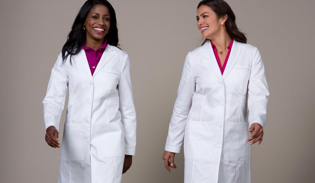 professional-labcoats.jpg