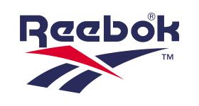 Reebok-logo-280x150.png