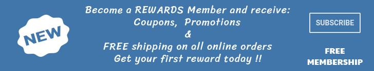 REWARDS4.jpg
