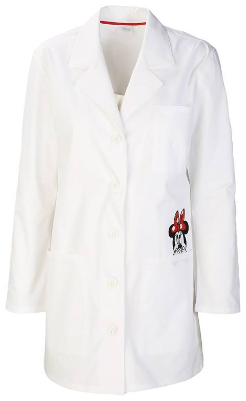 "32"" Lab Coat-Tooniforms"