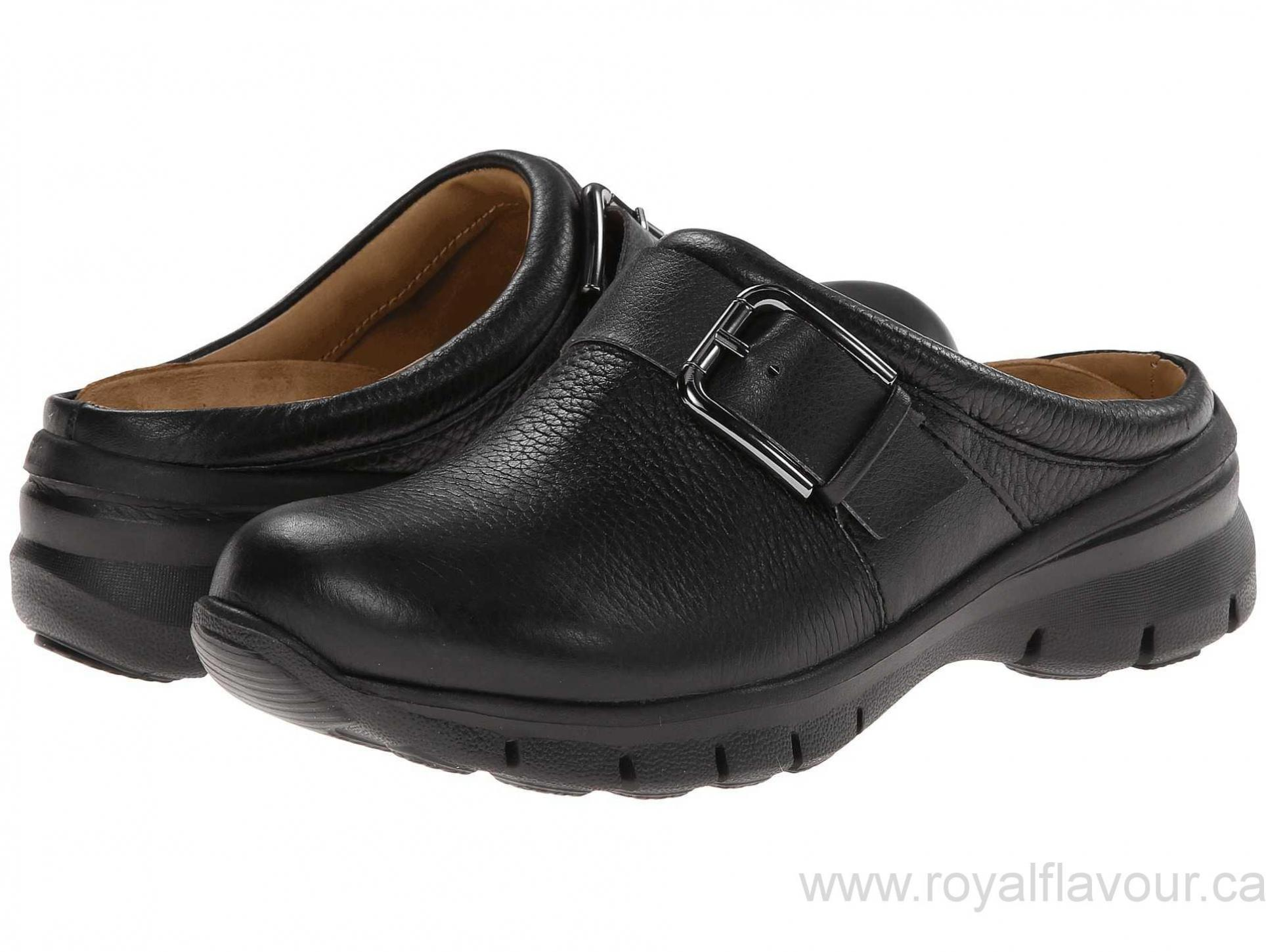 Womens-Footwear-Nurse-Mates-Linzi-Black-Clogs-Mules-Nurse-Mates-Shoes-Canada-KO91006626.jpg