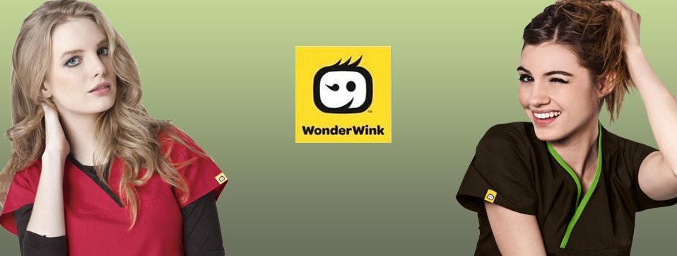 wonderwink-large.jpg