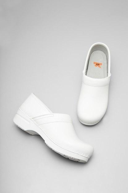 Pro Box White