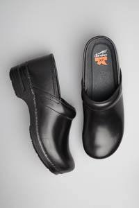 Mens XP Professional Clog-Dansko