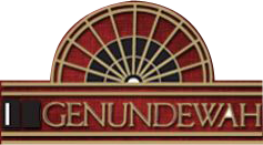 Genundewah Uniforms