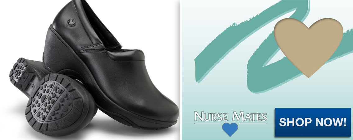 nurse-mates152821.jpg