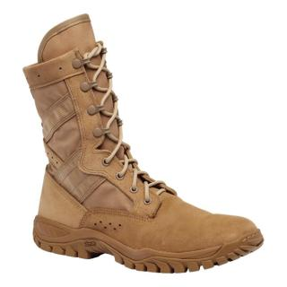 ONE XERO™ 320 Ultra Light Assault Boot-Belleville Shoe