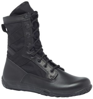 TR102 Minimalist Training Boot-Belleville Shoe