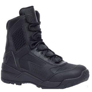 """7"""" Ultralight Tactical Boot-"""