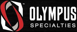 Olympus Specialties