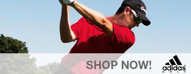 shop-adidas-golf.jpg