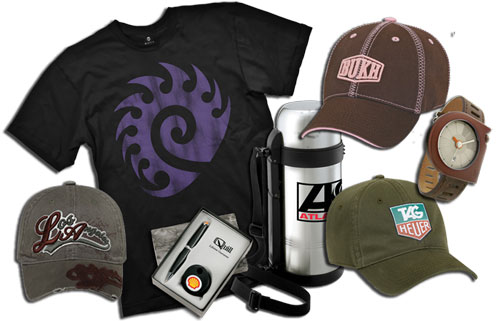 shop-promotional-products.jpg