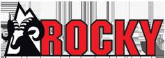 rockylogo172223.png