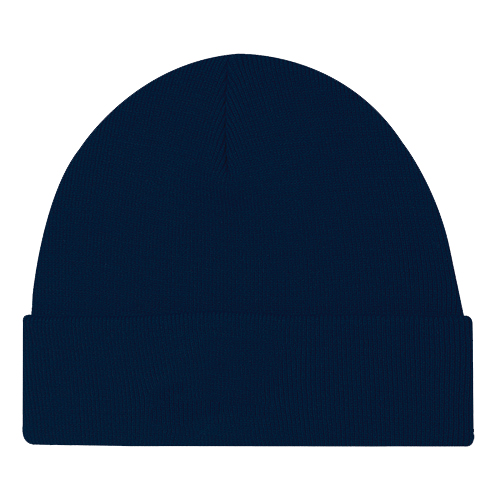 Acrylic Cuff Toque-Derks Uniforms