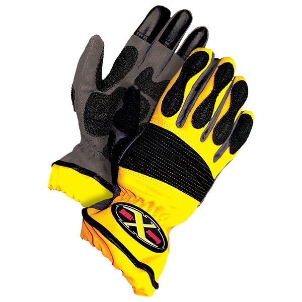 BDG® Performance Gloves-Derks Uniforms