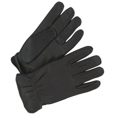 Driver / Roper Gloves-Derks Uniforms