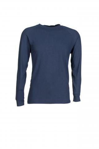 Guardian FX Base Layer Long Sleeve Shirt-Spiewak