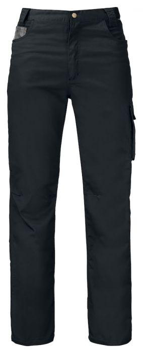 Carpenter Pants-
