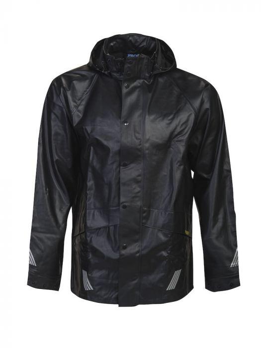 Rain Jacket-